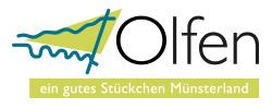 Logo Olfen